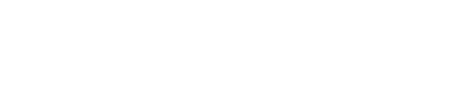 Tucanes Tours Logo White