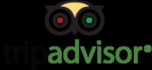 Tripadvisor Reviews Tricolor logo